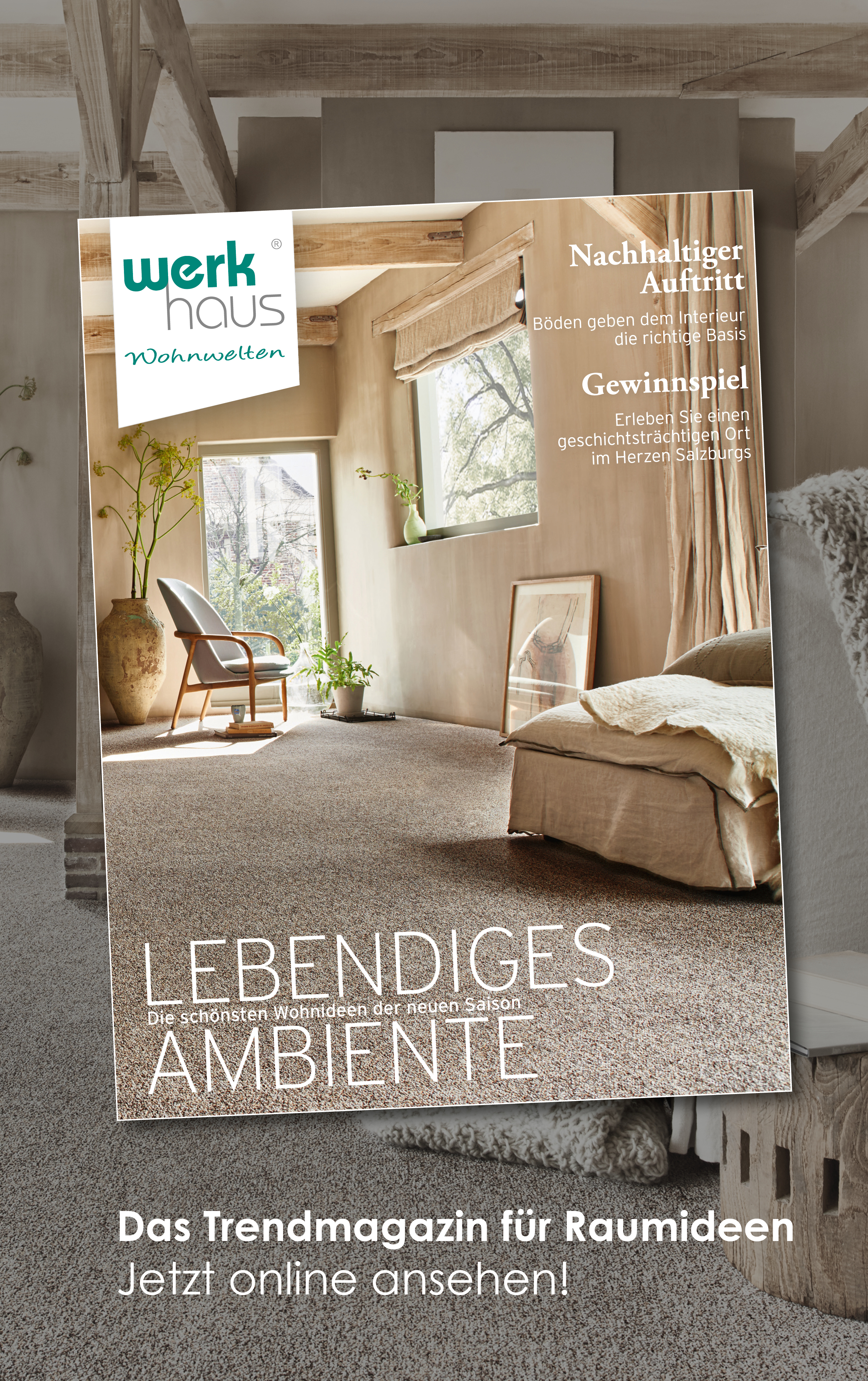 willkommen im deko center thome. Black Bedroom Furniture Sets. Home Design Ideas